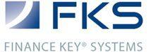 Financekey