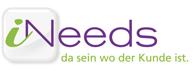 Homepage für Makler und Vermittler